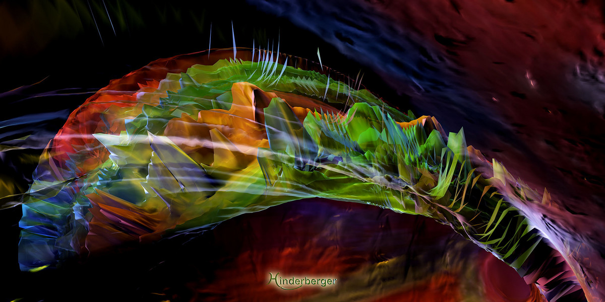 Hinderberger-3D-Art-344-Vegetarisch