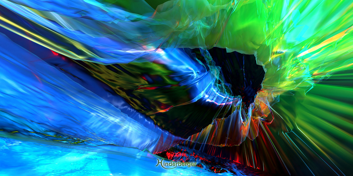 Hinderberger-3D-Art-038-Ice Age