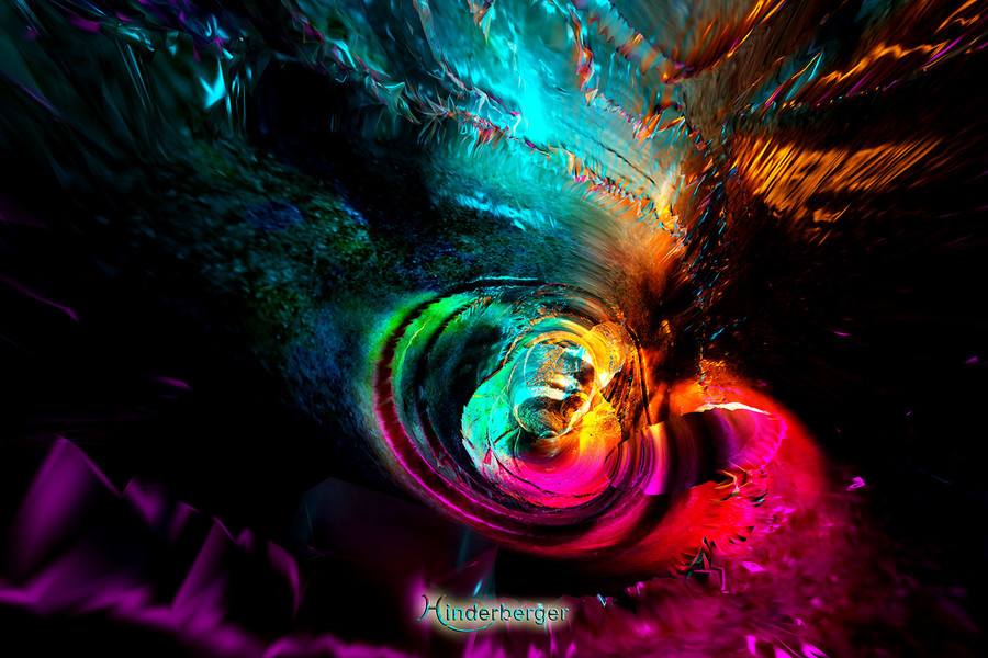 Hinderberger-3D-Art-052-Outflow