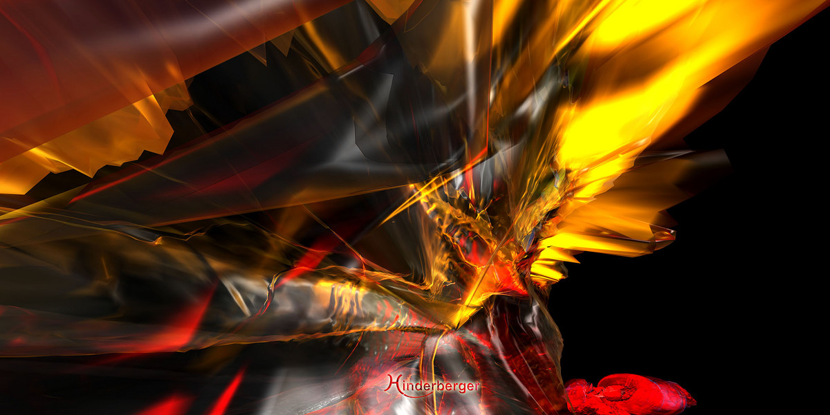 Hinderberger-3D-Art-032-Slow Motion